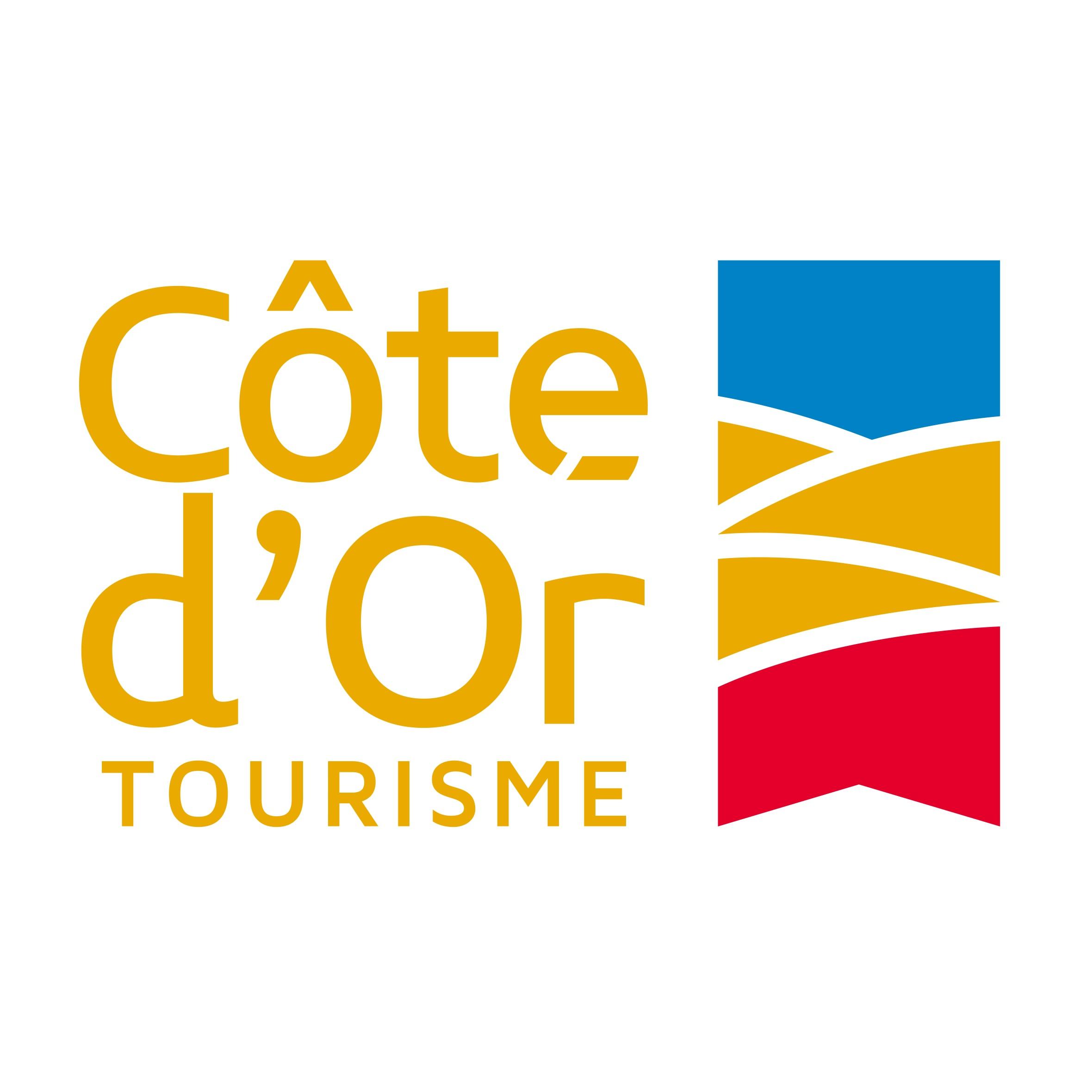 Département Côte d'or